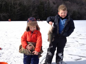 young ice fishermen (2)