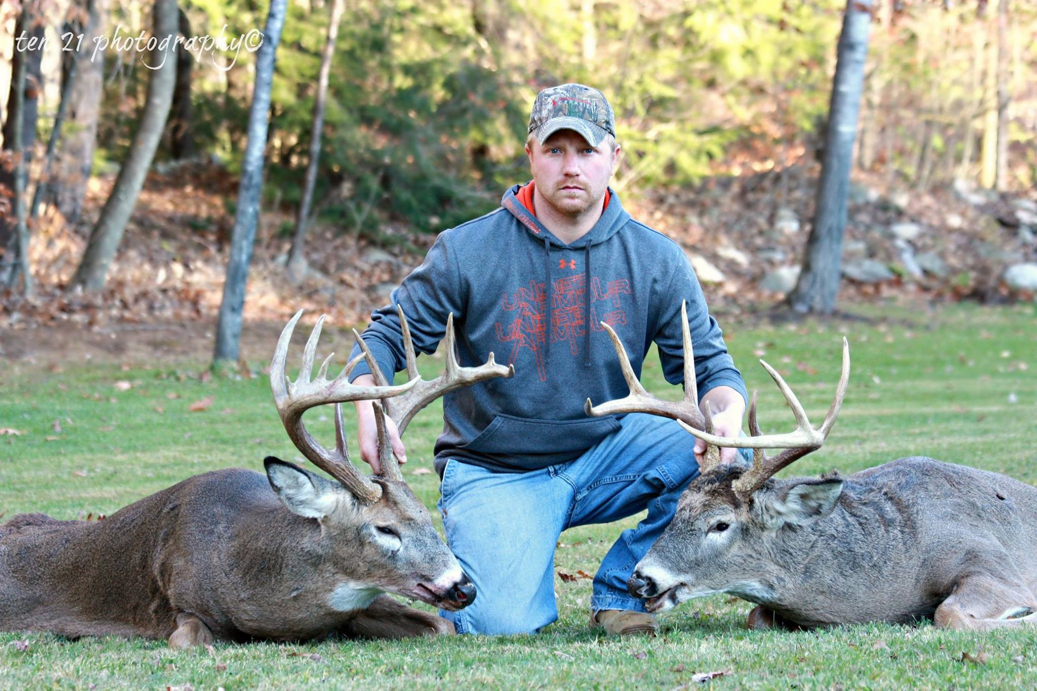 Berkshire outdoorsman hunting and fishing in the for Ma fishing license cost